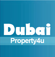Dubaiproperty4u.co.uk